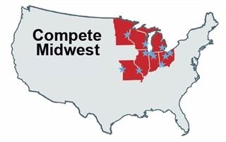 Compete Midwest Graphic